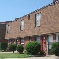 Liberty Point Townhomes - Newport News, VA 23602