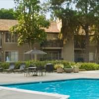 Laguna Clara - Santa Clara, CA 95051