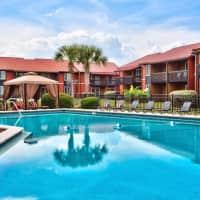 Windmeadows - Gainesville, FL 32608