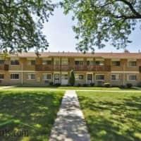 Ginger Ridge Apartments - Calumet City, IL 60409