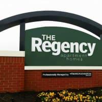 The Regency / Broad Pointe - Manassas, VA 20109