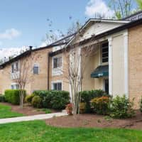 Potomac Ridge - Woodbridge, VA 22191