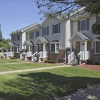 Wyndtree Townhomes - Springfield, MI 49037