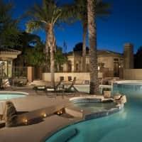 Camden Legacy - Scottsdale, AZ 85260