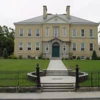 Schoolhouse Apartments - North Easton, MA 02356