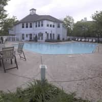 Residence at the Links - Glendale Heights, IL 60139