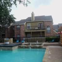 Audubon Park - Mesquite, TX 75150