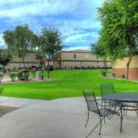 The Villas on Bell - Phoenix, AZ 85053