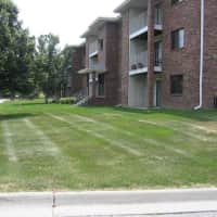 Briar Park - Omaha, NE 68164