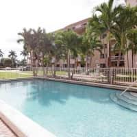 The Forum Apartments - Boca Raton, FL 33432