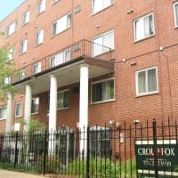 Winthrop Place - Chicago, IL 60660