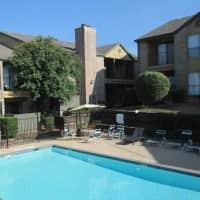 Creekwood Village - Austin, TX 78752