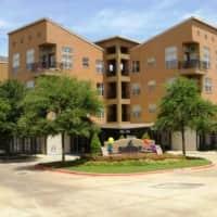 Reserve At White Rock - Dallas, TX 75218