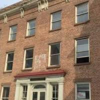 Palmer House Apartments - Albany, NY 12210