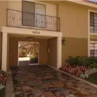 University Commons at Northridge - Northridge, CA 91324