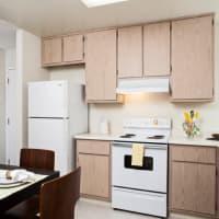 eaves Pleasanton - Pleasanton, CA 94588