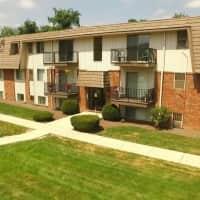 Apartments of Cedar Ridge - Monroeville, PA 15146