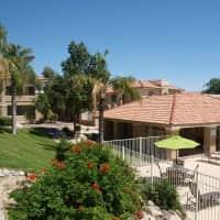 Promontory - Tucson, AZ 85704