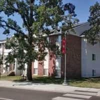 Bridgeport Student Apartments - Saint Cloud, MN 56301