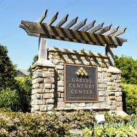 Gables Century Center - Atlanta, GA 30345