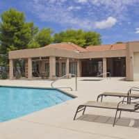 Quail Gardens - Casa Grande, AZ 85122