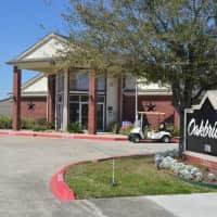 Oakbridge - Pearland, TX 77581