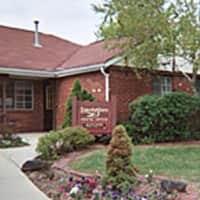 Lincolnshire Apartments - Charleston, IL 61920