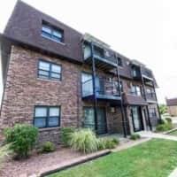 21746 Jeffrey Avenue - Sauk Village, IL 60411