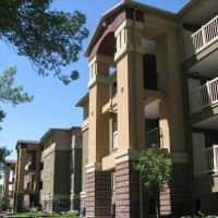 Towne Gate Apartments - Salt Lake City, UT 84157
