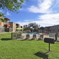 Oak Terrace - San Antonio, TX 78230
