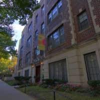 1049 W. Oakdale - Chicago, IL 60657