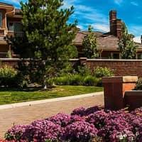 Amberley Heights - Englewood, CO 80112