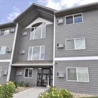Mirada Manor Apartments - Sioux Falls, SD 57108