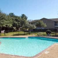 Pebblebrook - Rockwall, TX 75087