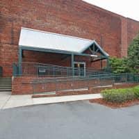 836 Oak Street Loft - Winston-Salem, NC 27101