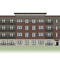 Kingston Village Apartments - Cedar Rapids, IA 52404