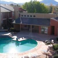 Arrowhead Pointe - Albuquerque, NM 87123