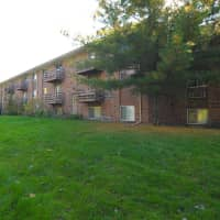 Heritage Green Apartments - Mundelein, IL 60060