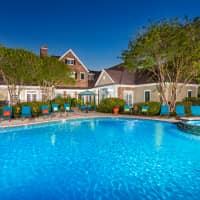 The Lodge At Shavano Park - San Antonio, TX 78230