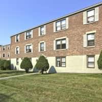Troy Gardens Apartments - Troy, NY 12180