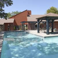 Northpointe Village - Albuquerque, NM 87112