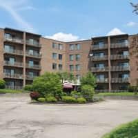 Spyglass Apartments - Cincinnati, OH 45223