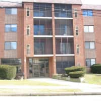 Hilltop Terrace Apartments - West Haven, CT 06516