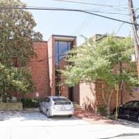 Monastery Apartments - Cincinnati, OH 45202