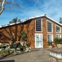 Citrus Gardens Apartments - Fontana, CA 92335