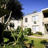 Conrad Villas - Spring Valley, CA 91977