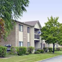 Sandhurst Apartments - Roseville, MI 48066