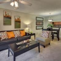 Westland Park - Jacksonville, FL 32244