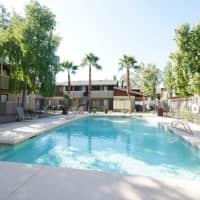 Monterey Village - Phoenix, AZ 85008