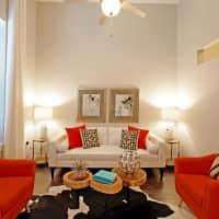 Windridge Pineville Road Chattanooga Tn Apartments For Rent